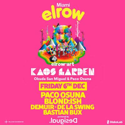 Elrow-Dec-6