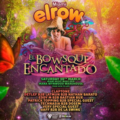 Elrow-Mar-30