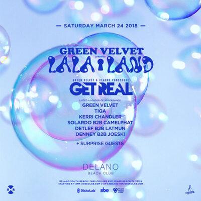 Green-Velvet-La-La-Land
