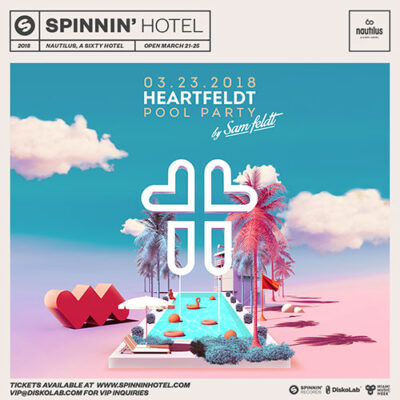 Heartfeldt