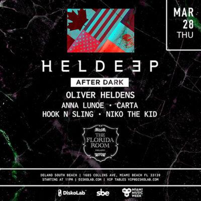 Heldeep-After-Dark