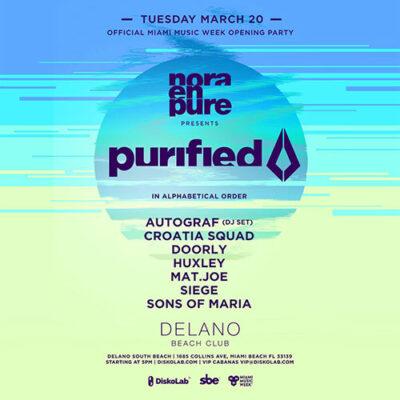 Nora-En-Pure-Purified